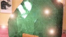 tip-cuarzo-verde-1340