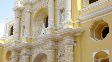 turismo-antigua-guatemala-1361
