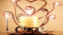 Love-Candle-1511