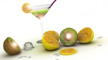 tip-lemon-1535