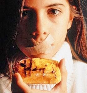 anorexia-bulimia-1549