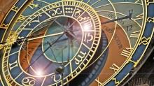 clock-1808