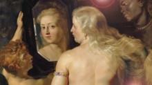mirror-1997