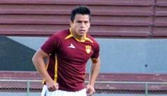 El equipo representativo de la Universidad Autónoma de Guadalajara, que pasó a la liga de ascenso, fue vendido.