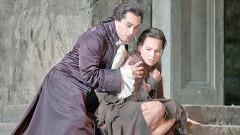 Se transmitirán totalmente en vivo las óperas Rigoletto de Giuseppe Verdi, Parsifal de Richard Wagner, Francesca da Rimini de Riccardo Zandonai y Giulio Cesare de Georg Friederich Händel en 25 conjuntos Cinépolis VIP.