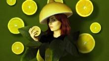 Lemon-2071