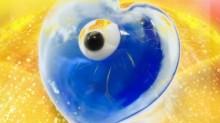 Mal-de-ojo-2123
