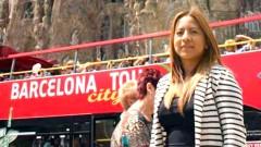 Yolanda Delfín Ortega mexicana que murió en fatal accidente.