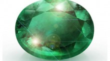 Emerald-2192