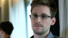 El rey del contraespionaje, Edward Snowden, deberá devolver los documentos sustraídos, pide inteligencia de Estados Unidos.