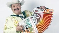 Cómo olvidar el nombre de Ramón Ayala, cuando amenizaba la fiesta de Arturo Beltrán Leyva.