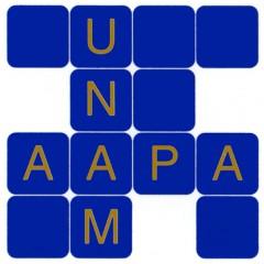 LogoAAPAUNAM-2365