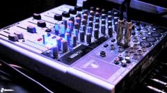 """Los tiempos van cambiando las formas de consumir música, así como de """"crearla""""."""