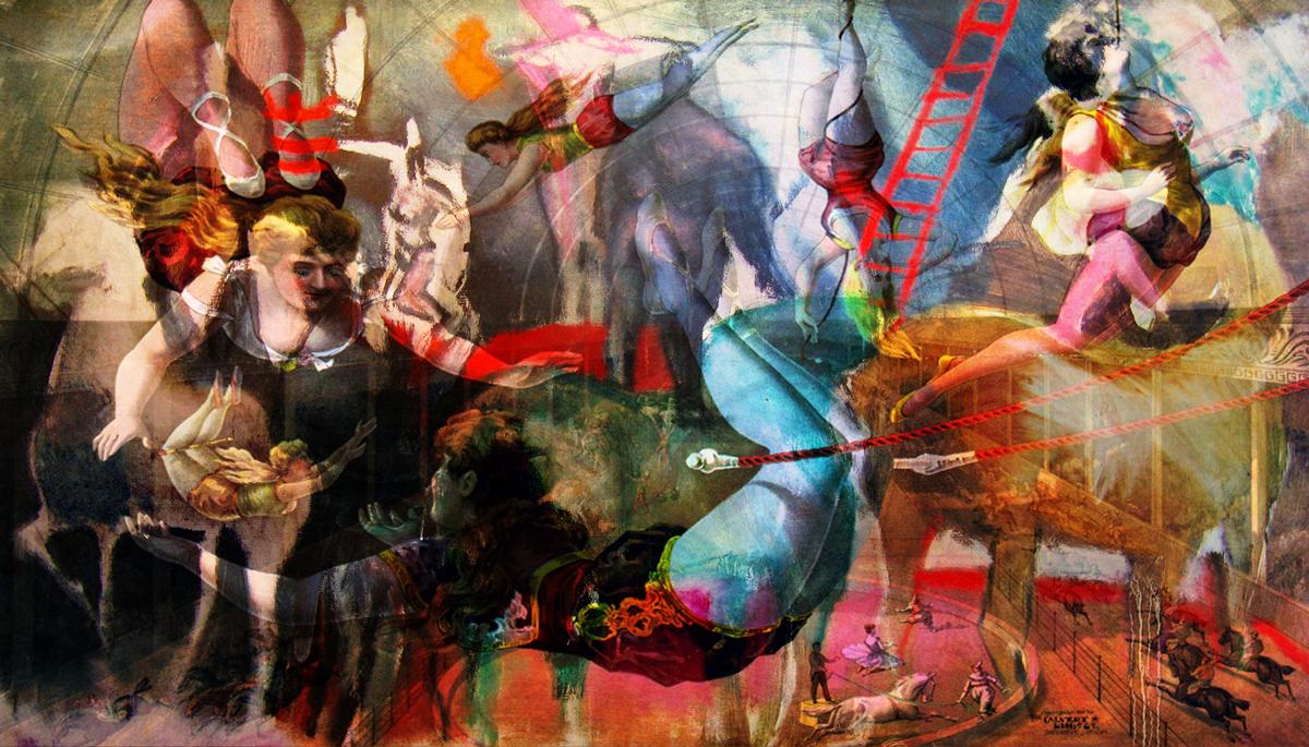 noir-cirque-2362