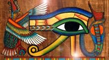 Horus-2397