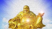 Fat-buddha-2431