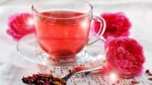 Rose-tea-2425