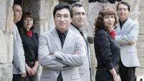 Reconocidos por las más grandes figuras de la escena musical nacional, los oriundos de Iztapalapa han sido nombrados como una de las figuras líderes de la sociedad mexicana en la actualidad.