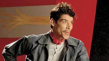 """De acuerdo con Videocine, encargada de distribuir la cinta en México, """"Cantinflas"""" se colocó en primer lugar del top ten de la taquilla mexicana."""