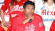 Miguel Ojeda guió a los Diablos Rojos del México al campeonato de la Liga Mexicana de Béisbol.