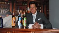 La presentación del tequila de Fernando Allende se realizó en el Museo del Tequila y el Mezcal, ubicado en Plaza Garibaldi. (Fotos: Arturo Arellano)