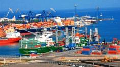 Debido al impacto que se prevé tenga la reforma energética, la Secretaría de Comunicaciones y Transportes construirá nuevos puertos en el Golfo de México.