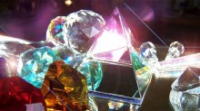 cristales-2493
