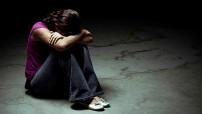 La especialista en salud mental enumera ocho puntos para detectar un posible cuadro de depresión, como alteración al dormir, baja autoestima, sentimientos de tristeza o desesperanza, baja en la energía, así como cambios en los hábitos alimenticios.