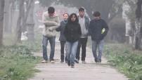 El organismo añadió que la capital de país tendrá una temperatura de entre 11 y 22 grados, mientras que en Toluca y Texcoco, municipios mexiquenses, registrarán temperaturas de tres a 20 y de ocho a 21 grados centígrados, respectivamente.