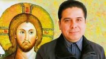 Los restos de Gregorio López serán velados hoy en el Seminario de Ciudad Altamirano y mañana serán trasladados a su parroquia en Nanchititla.