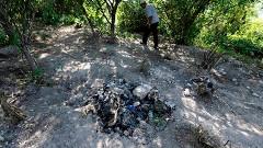 El caso evidenció la infiltración del crimen organizado en las esferas del poder político, el drama de los desaparecidos y la persistente violencia en el país.