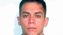 Jorge Iván Rivas fue sentenciado por agresiones a una pareja en la estación del Metro Bellas Artes en marzo pasado.