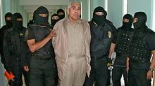 Se ordenó reaprehender a Rafael Caro Quintero, a quien le fue revocado un amparo que le fue concedido el 9 de agosto de 2013.