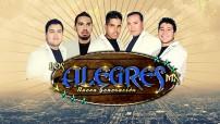 Este viernes 23 de enero ofrecerán un concierto en Atizapán.