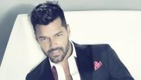 """Ricky Martin, quien en abril próximo comenzará su gira por Australia, lanza su sencillo """"Disparo al corazón"""", que ya está disponible en todas las plataformas  digitales a nivel mundial."""