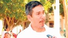 El periodista Moisés Sánchez Cerezo fue secuestrado por un grupo de hombres armados el pasado 2 de enero.
