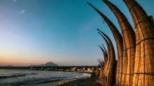 Perú, entre los destinos para visitar este 2015.