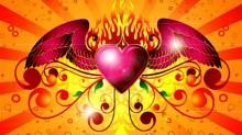 Heart-2560