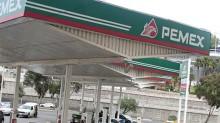 gasolinera-2578