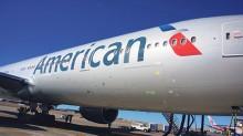 Celebra 10 años de volar entre San Luis Potosí y Dallas/FortWorth.