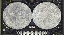 Moon-2593