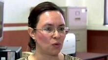 La jueza Cinthia Elodia Mercado García dio por hecho que Dorotea García Macedo era la madre de la menor, sin existir argumentos científicos para que tomara la decisión de enviar a Alondra a Texas, con una familia que no era la suya.