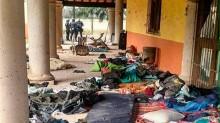 Monte Alejandro Rubido rechazó que las muertes de 42 delincuentes en un enfrentamiento con policías federales haya sido una ejecución.