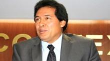 Antonio Lozano desconoce denuncias de presuntas irregularidades en la Federación Mexicana de Atletismo.