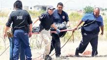 Se inició el proceso a los cinco menores que asesinaron a un amiguito de seis años y lo sepultaron, paradójicamente, a 100 metros de donde ocurrió el hecho, en la capital de Chihuahua.
