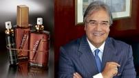 En entrevista con DIARIO IMAGEN, el señor Walter Biel, Presidente Ejecutivo de Arabela.