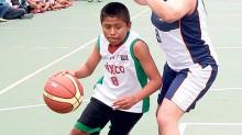 deportes-thumb-2622