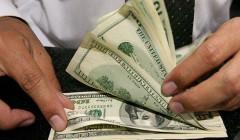Banxico tuvo que activar la subasta de 200 millones de dólares con precio mínimo luego de que el dólar alcanzara los 16.77 pesos.
