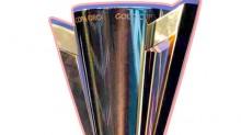 Los últimos dos logros de México en Copa Oro fueron en 2009 y 2011, en las que en la final venció a Estados Unidos.