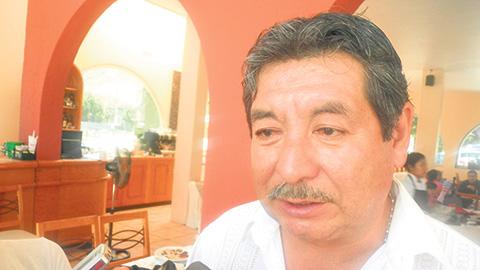 La CNTE decidió quitar a su líder, Rubén Núñez, de la comisión negociadora con los gobiernos estatal y federal.